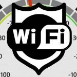 wifi monitor for Windows 10