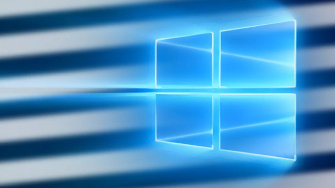 How to Fix Windows 10 Flashing Screen – TheITBros