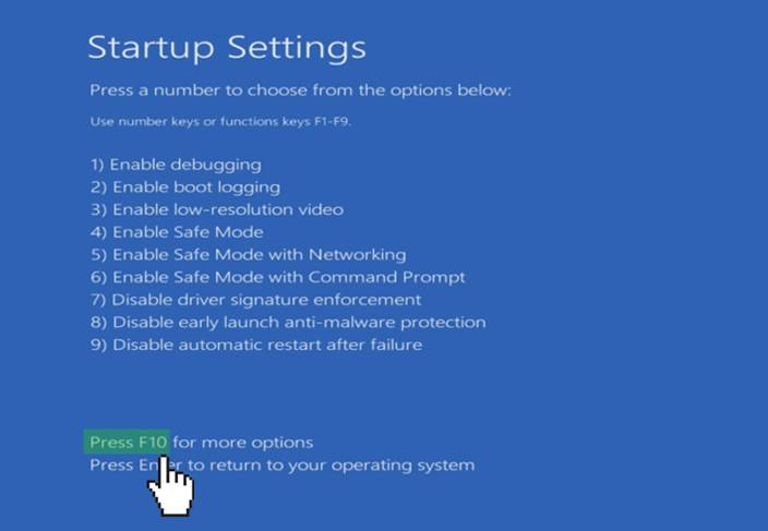 windows_10_startup_settings