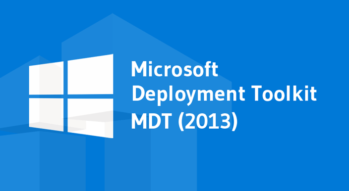Deploy MS Office 2016 Using MDT 2013 – TheITBros