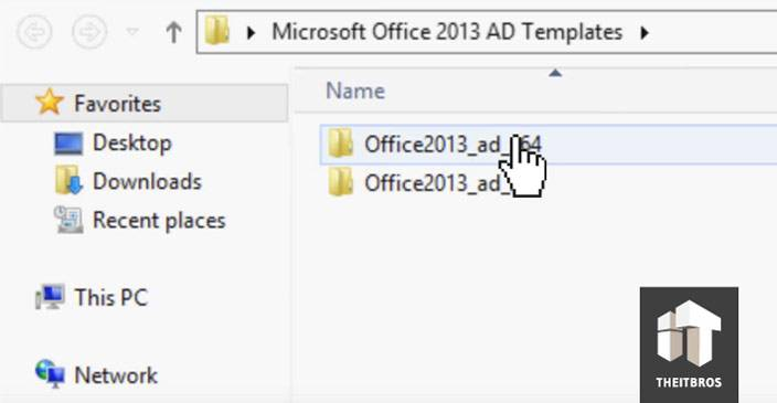 office 2013 version