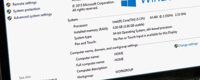 windows 10 inplace upgrade