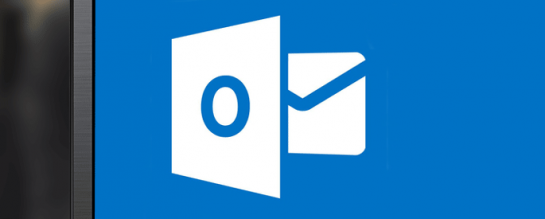 configure gmail with outlook cover