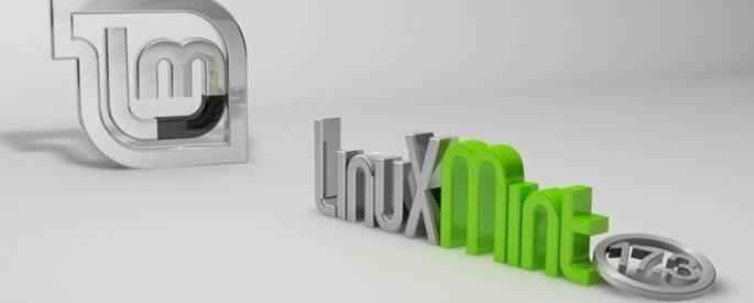 migrate windows linux mint