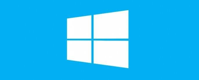 sysprep windows 10
