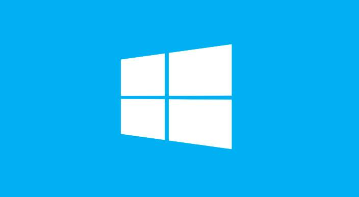 sysprep windows 10
