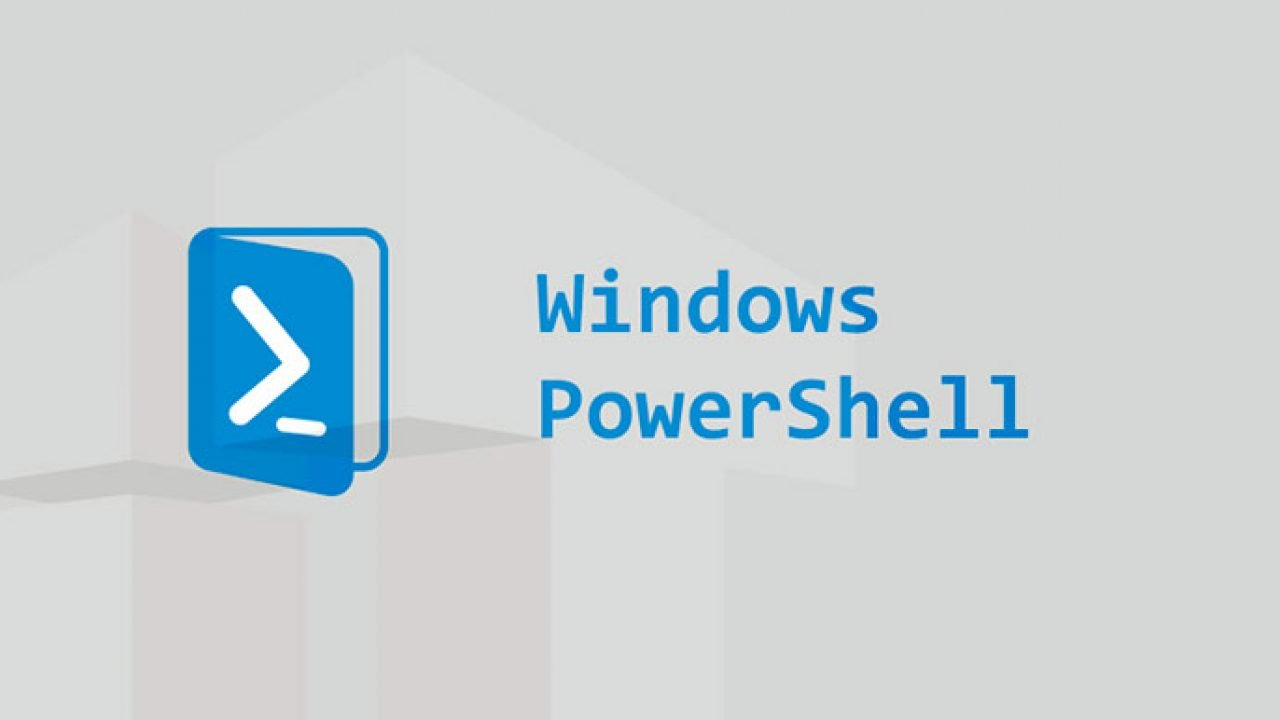 How to Remotely Enable Remote Desktop (RDP) Using PowerShell