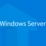 How to Install and Configure DNS Server on Windows Server