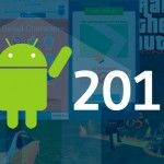 10 android games 2016