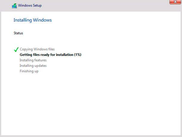 windows 10 iso for vmware