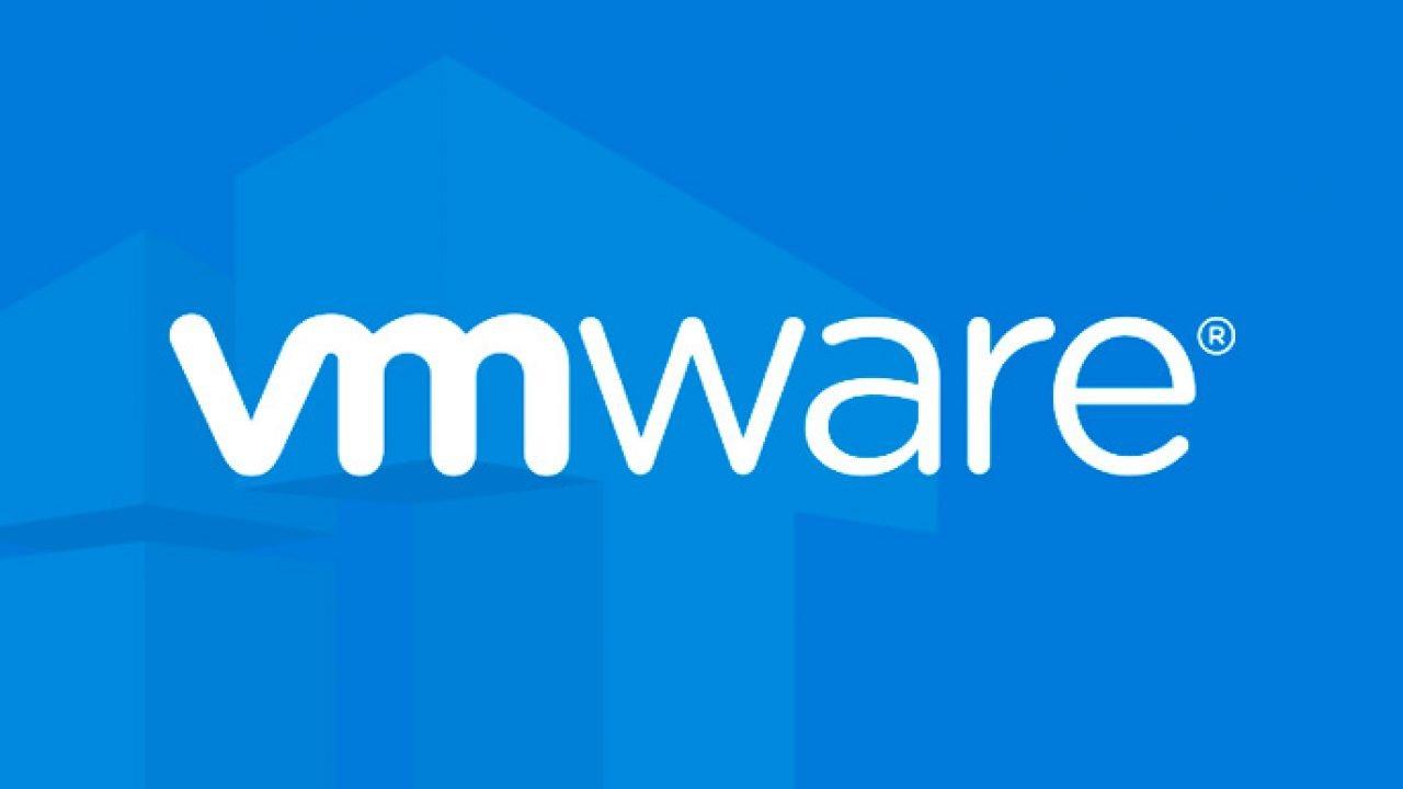 How to Install Windows 10 on VMWare ESXi 6 0 – TheITBros