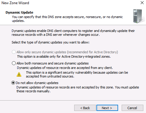 Microsoft Windows Rpc Exploit Windows Server 2012