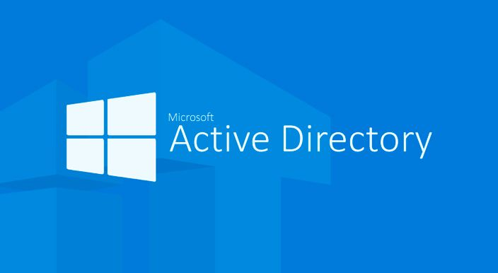 Accessing Domain Controller From Local Dsrm Account