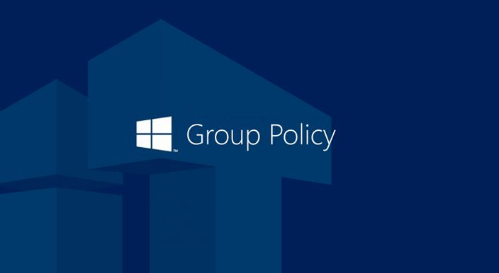Setting Default File Associations using Group Policy – TheITBros