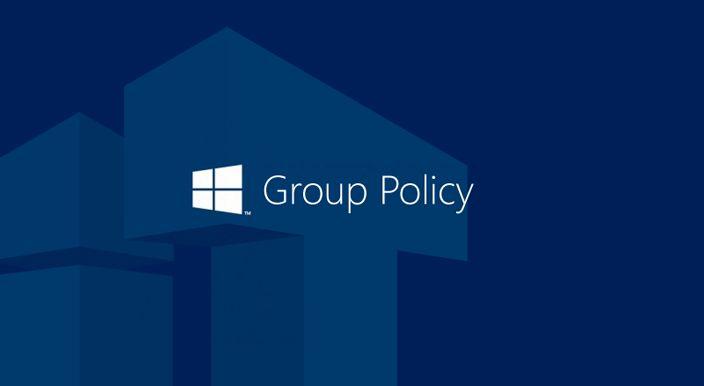 Configuring GPO Proxy Settings for Internet Explorer 11 – TheITBros
