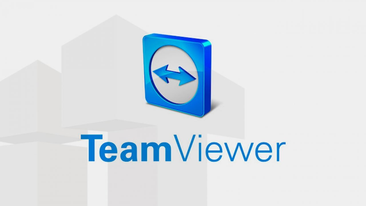 How to Reset TeamViewer ID? – TheITBros