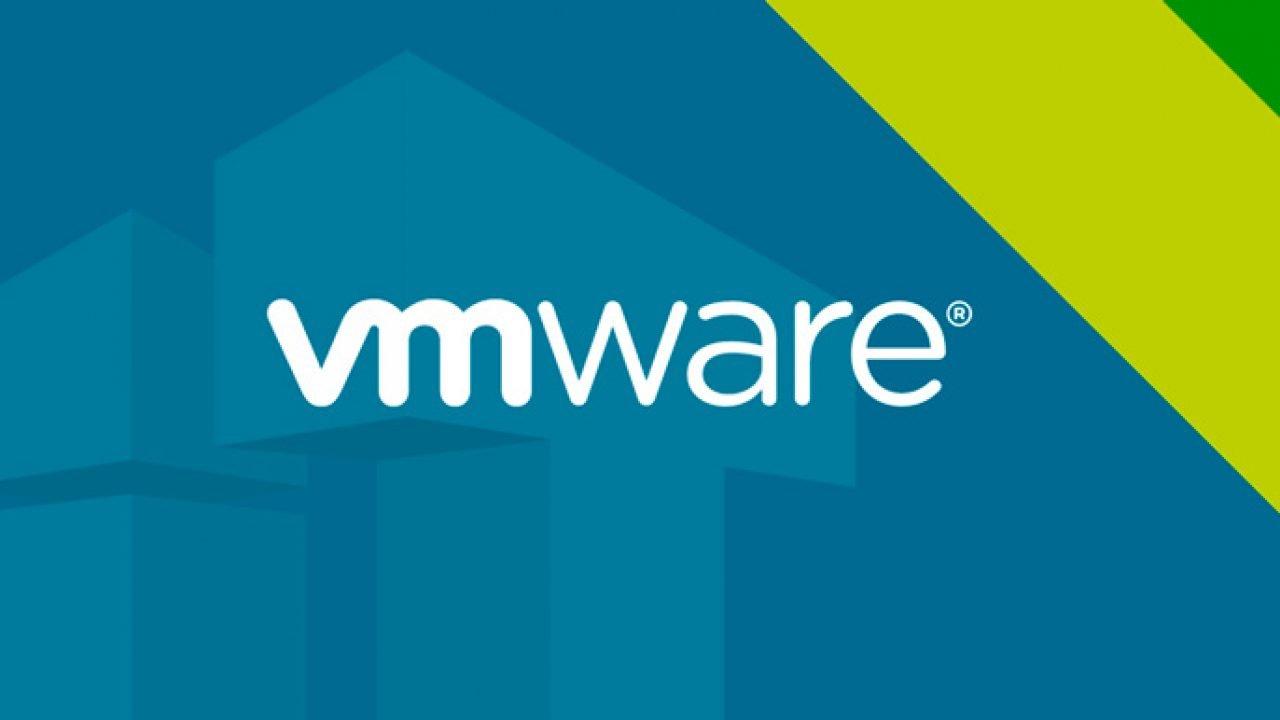 Configure Autostart of VM on VMware ESXi – TheITBros