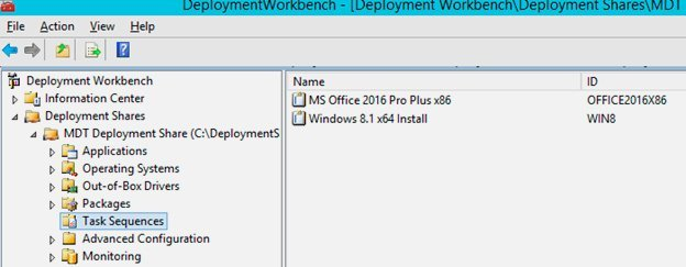 install office with msp