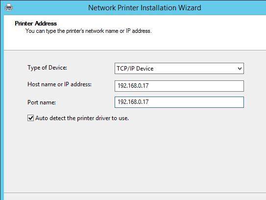 gpo printer deployment