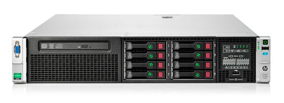 choose server rack