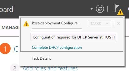 migrate dhcp from 2012 to 2019