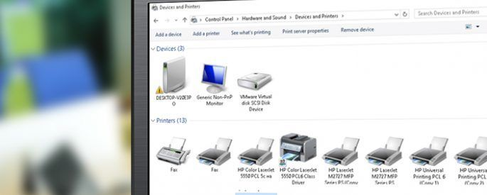 microsoft xps document writer cover