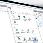 IIS manager remote