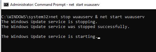 80072ee2 server 2012