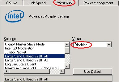 windows update error 80072ee2 server 2012 r2