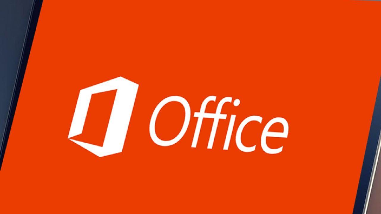 How to Change Office Product Key From MAK to KMS – TheITBros