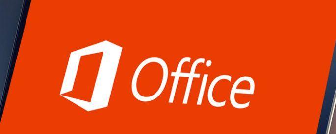 office 2016 kms mac