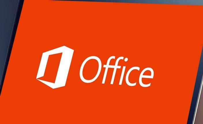 ms office 2013 standard keys