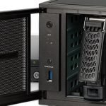 choosing network attached storage