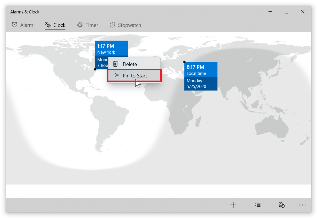 how to schedule a meeting in outlook with different time zones