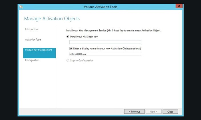 kms activator office 2016 download
