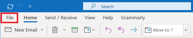 outlook automatically accept meeting requests