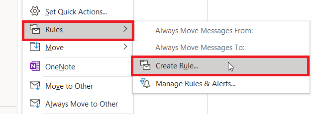 how to auto accept meetings in outlook