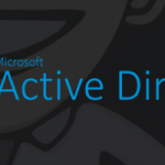 change local active directory user
