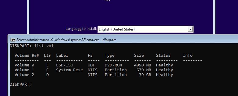 windows 10 sysprep unattend.xml
