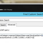 LDAP Query
