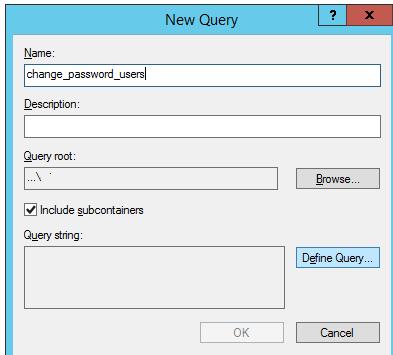 ldap query tool