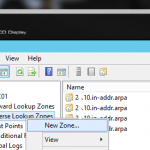 How-to-Create-Reverse-Lookup-Zones-and-PTR-Record-on-Windows-DNS-Server