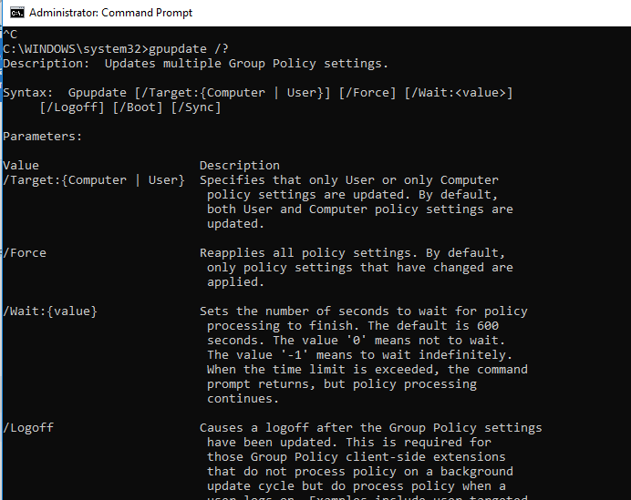 Updating bcwp in ms project 2003