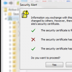 Store BitLocker Recovery Keys using Active Directory – TheITBros