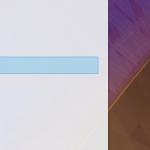 how to install the GUI on Ubuntu Server