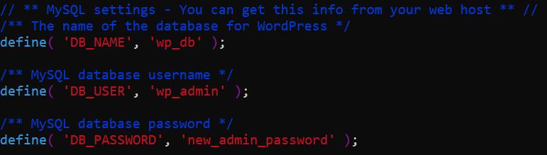 install wordpress ubuntu 18
