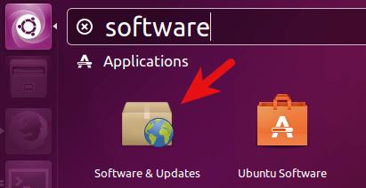 install nvidia drivers ubuntu