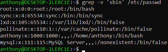 grep all files in directory