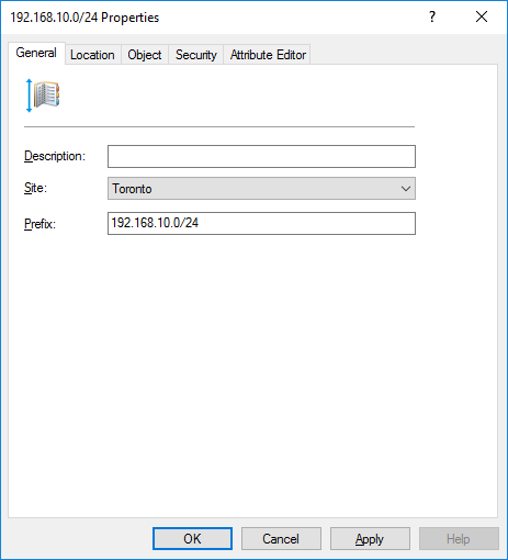 add new domain controller to existing domain 2016