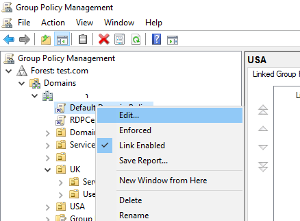 windows 10 user login history